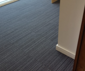 Carpet Fitting in Leeds