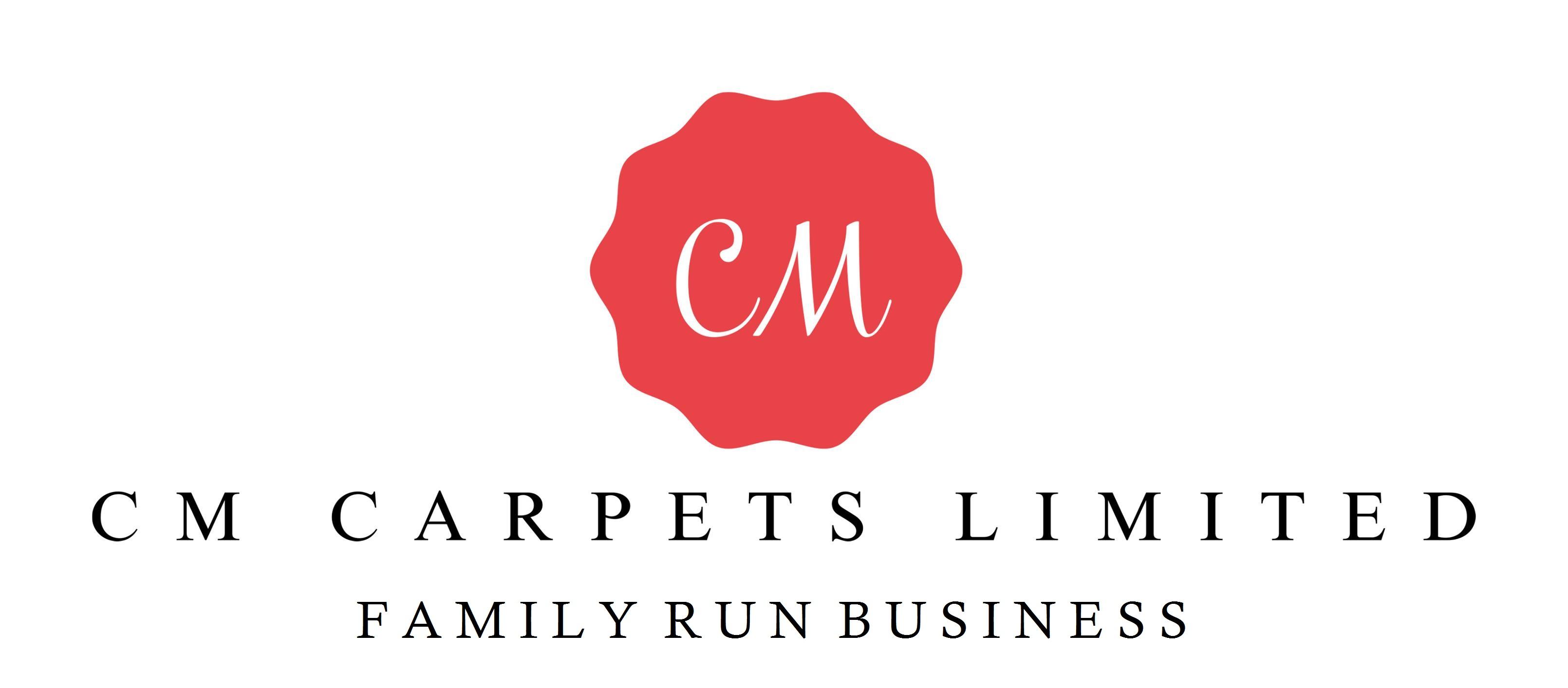 CM Carpets Ltd